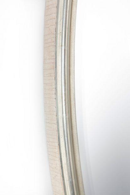 VQ7A7342